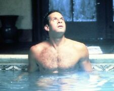 Guttenberg, Steve [Cocoon] (39871) 8x10 Photo