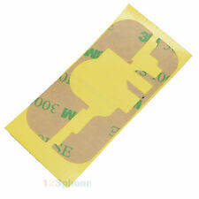 WHOLESALE 10 PCS X LCD TOUCH DIGITIZER LENS ADHESIVE STICKER FOR IPHONE 3G 3GS