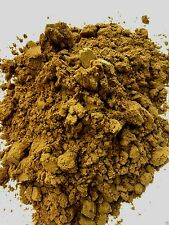 Powder Extract    -   Organic 20x Lotus Flowers     -   10 grams    -   Relax