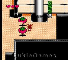 Gremlins 2 - NES Nintendo Game