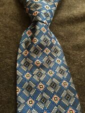 EXQUISITE!!HICKEY FREEMAN WOVEN IN ITALY!!HAND MADE!NWT!!!!GREAT DEAL!!