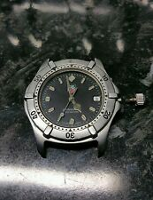 Tag Heuer 2000 Series WE1110.