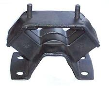 RUBBER TRANSMISSION GEARBOX MOUNT COMMODORE VY UTE 5 .7L LS1 V8 09/02-08/04