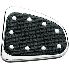 Cyclesmiths Banana Board Brake Pedal Cover - 123