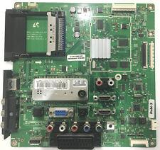 Samsung LE32B450 LCD TV Main Board (Part No: BN41-01165B)