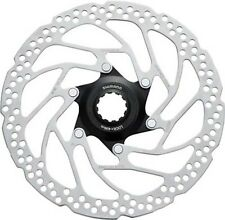 NEW Shimano RT30S 160mm Centerlock Disc Brake Rotor
