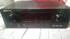 Marantz SR-4300 6.1 Channel Surround Sound Receiver - vgc