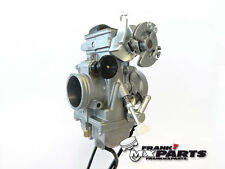 Mikuni TM 36 flatslide racing carburetor Yamaha XT 500 XT500 * NEW *