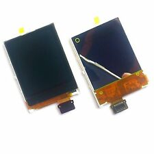 Genuine Nokia 6080 6085 6070 6101 6060 LCD BRAND NEW display screen part 4850963