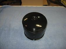 1947 Chevy truck air cleaner