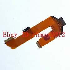 New LCD Flex Cable For Sony NEX-3N A5000 Digital Camera Repair Part