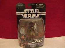 Star Wars  Episode VI  Return of the Jedi - Princess Leia  NOC  (916DJ39) 001