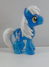 NEW MY LITTLE PONY FRIENDSHIP IS MAGIC RARITY FIGURE FREE SHIPPING  AW     361