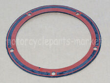 derby cover gasket For Harley twin cam softail touring dyna electra glide fatboy