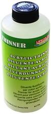 Lifecolor Thinner 250ml