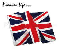 Great Britain (Union Jack) National Flag 5ft x 3ft