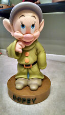 Dopey Big Fig