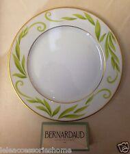 Piatto Piano Porcellana - Phoebe Frivole - Bernardaud