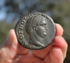 Medaille, ancient Rom, Emperor Otho, 124/500