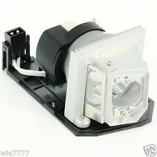 Genuine OPTOMA HD20S, HD21 Projector Replacement Lamp SP.8MQ01GC01, BL-FP230J