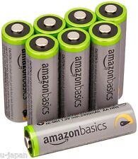 OEM Panasonic Eneloop Pro Battery 2400 mAh AA High End Rechargeable Battery