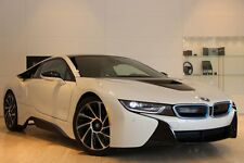 BMW : Other i8