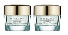 Estee Lauder DayWear Advance Multi-Protection Anti-oxidant Creme SPF15 1oz/30ml