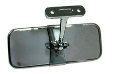 KARMANN GHIA Chrome interior mirror, universal* - AC857505