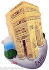 Arc de Triomphe Champs Élysées Paris France Refrigerator Fridge Magnet 3D