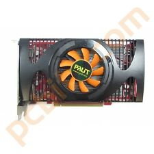 Palit GeForce GTS250-E Green 1GB DDR3 DVI, VGA, HDMI PCI-E Graphics Card