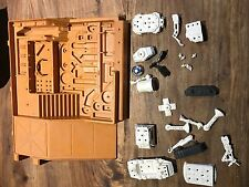 Star Wars Droid Factory Vintage Loose Playset Kenner 1979 Not Complete