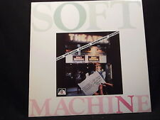 Soft Machine - Alive & Well Recorded in Paris