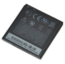 G17 1730mah Extended Replacment Battery For Htc BA S590 BG86100 1730