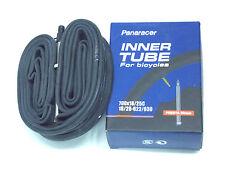 Panaracer inner tube 700 x 18 25c 80mm  Bicycle Inner Tire Tube