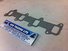 COUNTY,FORD NH TRACTORS - EXHAUST MANIFOLD GASKET (NewOldStock) - VPE3948