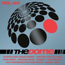 Various - The Dome Vol.60 - CD