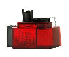 OPEL MERIVA 03-06 REAR RIGHT FOG LIGHT LAMP MJ
