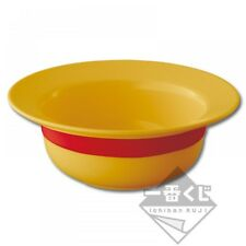 ONE PIECE Ichiban Kuji The Great Captain D Prize Hat type Bowl Shanks Luffy