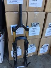 "Fox Float 32 CTD FIT 120mm 29"" Suspension Fork, 15mm, Tapered, 51mm/G2, Kashima"