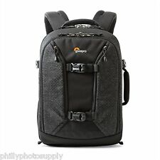 LowePro Pro Runner BP 350 AW II Backpack -   Just Released! - Free US Shipping!