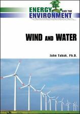 Wind and Water (Energy and the Environment)