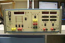 Multi-Amp Epoch IV Timer/Voltage Aux Unit BR