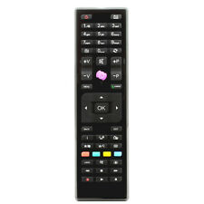New RC4870 Remote Control For JVC LT-32HA4WU / LT-32HG52U TV