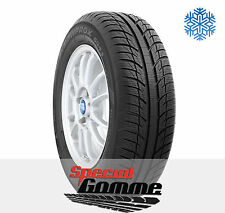 Pneumatici Gomme Toyo Snowprox S943 205/60R16 92H Invernale DOT 03/15