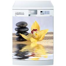 Magnet lave vaisselle Zen 60x60cm réf 564 564