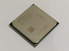 AMD SEMPRON 145 (2.8GHz) SDX145HBK13GM Socket AM3 AM2+ CPU Processor