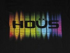 HOUS T-Shirt Brand New with Tags Mens Size Small