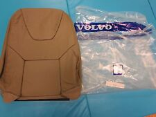 NEW  VOLVO OEM  2001 - 2006 S60 V70 & XC70  leather factory seat cover