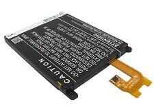 Batería De Alta Calidad Para Sony Ericsson d6503 1588-4170 lis1543erpc Premium Celular