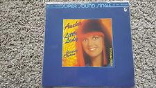 Aneka - Little lady 12'' Disco Vinyl